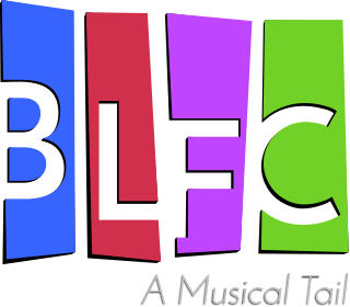 BLFC: A Musical Tail